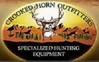 crookedhornoutfitters