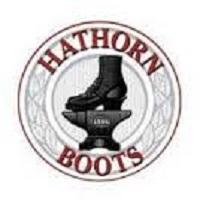 hawthorn_boot