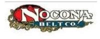 nocona_belt