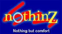 nothinz