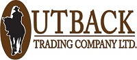 outbacktrading
