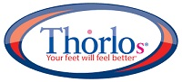 thorlosocks