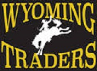wyomingtraders
